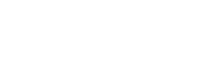 Image of Santander Bank logotype